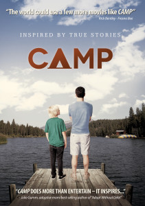 Camp Movie